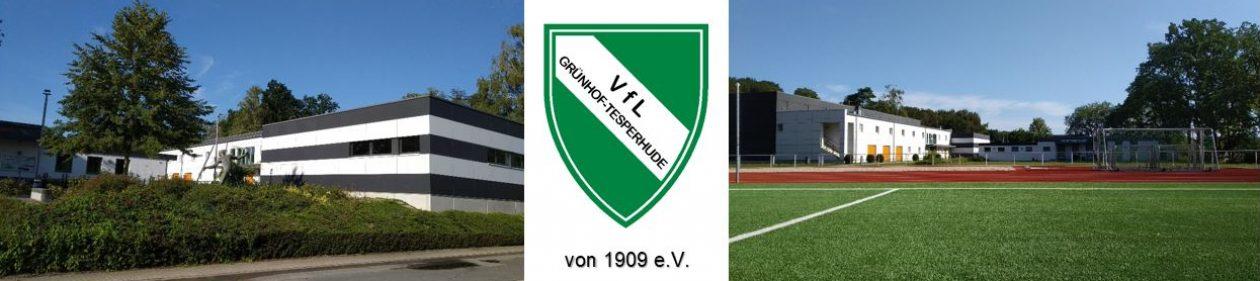 VfL Grünhof-Tesperhude von 1909 e.V.